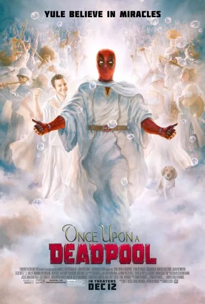 once-upon-a-deadpool-poster