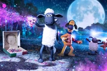 shaun-the-sheep-movie-farmageddon-trailer