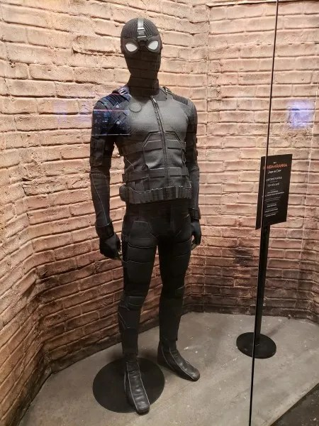 spider-man-far-from-home-stealth-suit-6