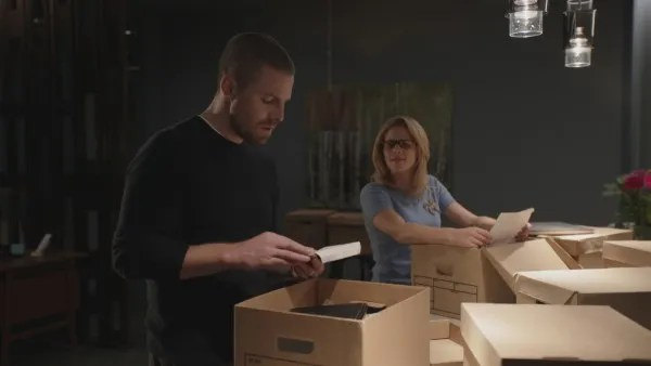 arrow-season-7-episode-10-image-2