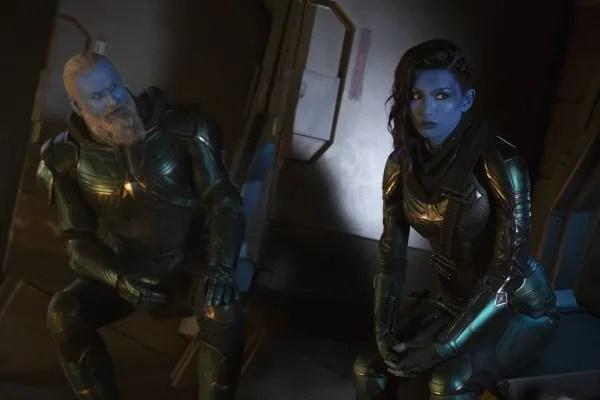 captain-marvel-image-starforce