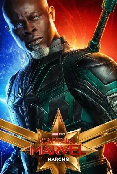 captain-marvel-poster-djimon-hounsou