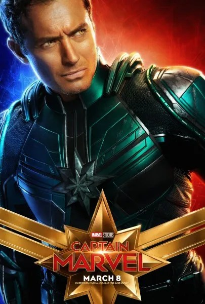 captain-marvel-poster-jude-law