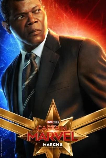 captain-marvel-poster-samuel-l-jackson