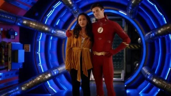 the-flash-season-5-episode-10-image-14
