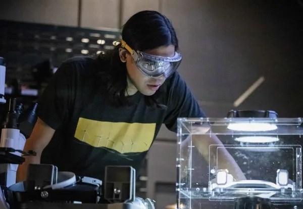 the-flash-season-5-episode-10-image-4