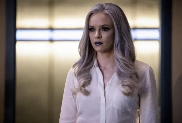the-flash-season-5-episode-10-image-6
