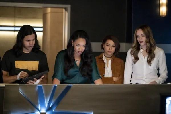 the-flash-season-5-episode-10-image-8
