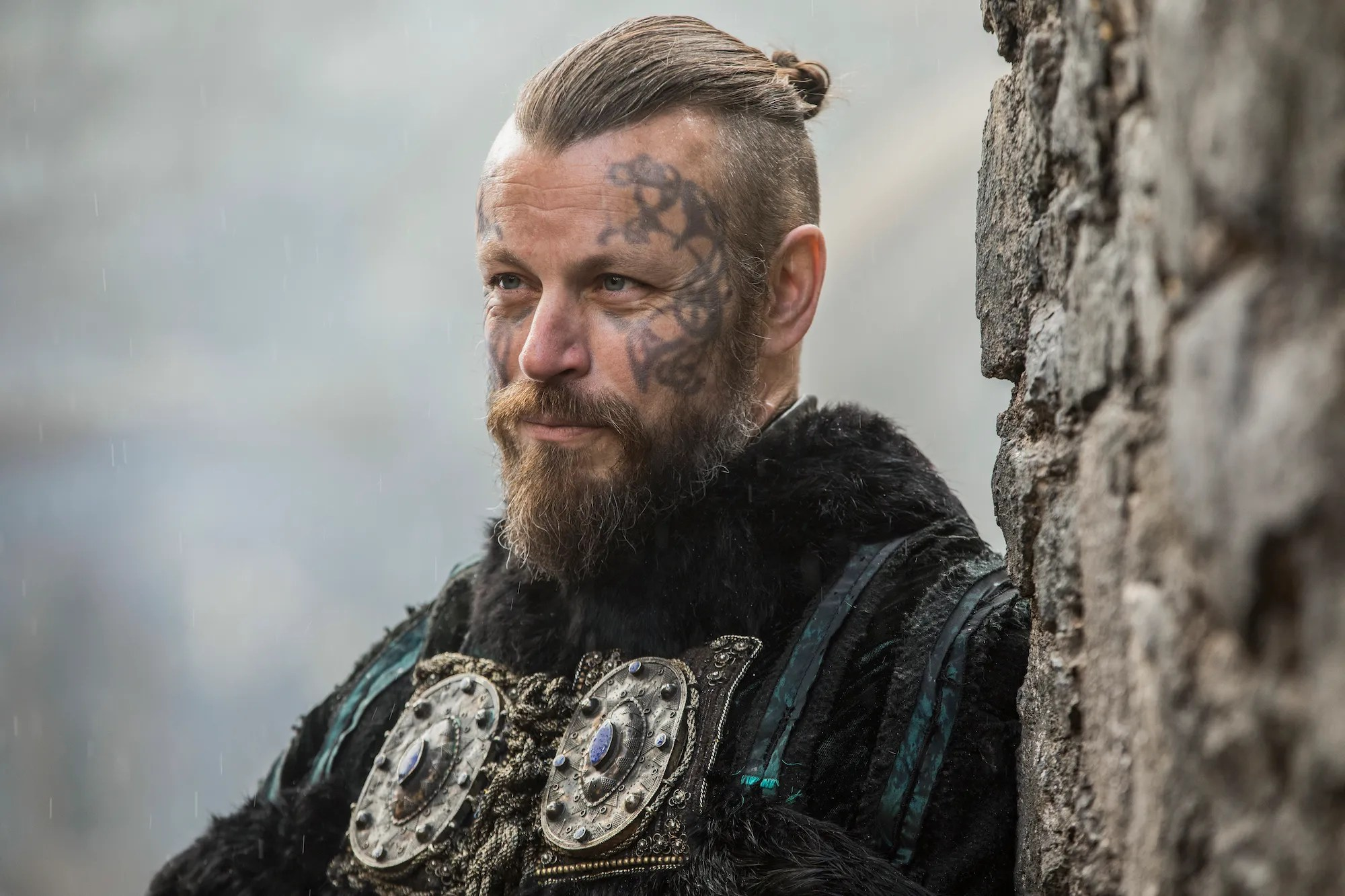 Vikings To End With Season 6 Follow Up Series Being