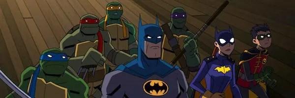 batman-vs-teenage-mutant-ninja-turtles-trailer