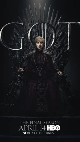 game-of-thrones-season-8-cersei-poster