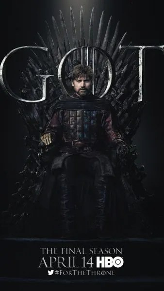 game-of-thrones-season-8-jaime-lannister-poster