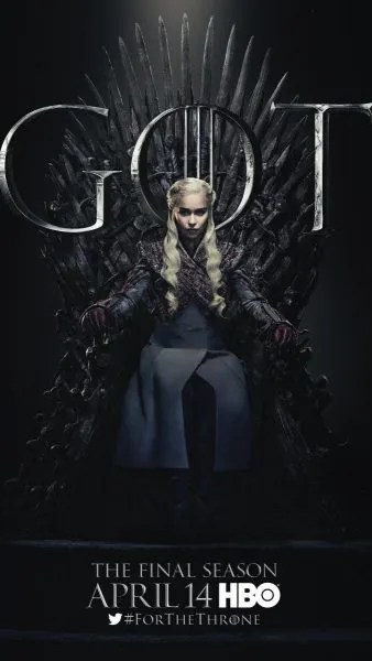 game-of-thrones-season-8-targaryen-poster