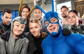 the-tick-season-2-cast