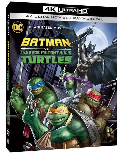 batman-vs-tmnt-4k-bluray