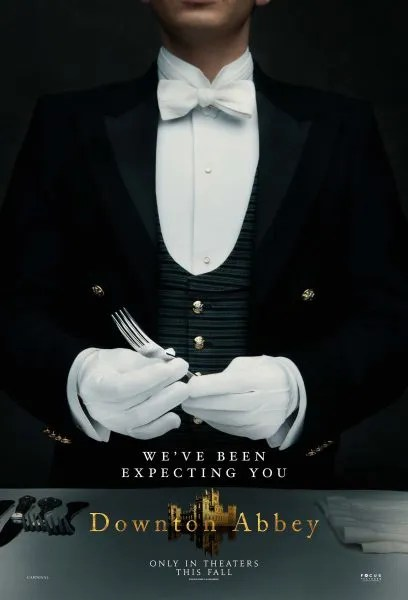 downton-abbey-movie-poster-1