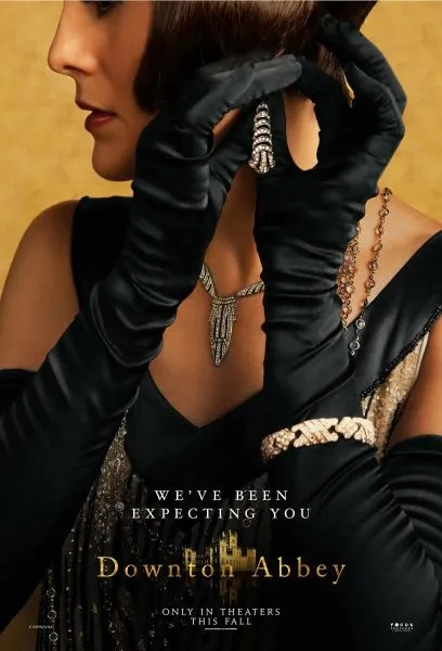 downton-abbey-movie-poster-4