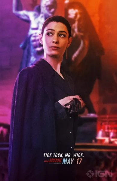 john-wick-chapter-3-poster-asia-kate-dillon