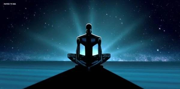 love-death-and-robots-zima-blue