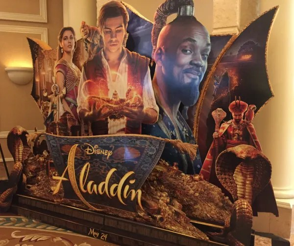 aladdin-standee-cinemacon