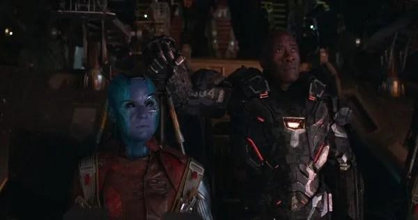 avengers-endgame-karen-gillan-don-cheadle