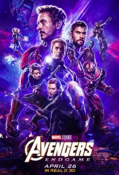 avengers-endgame-poster-3d