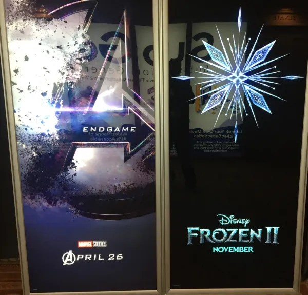 avengers-frozen-posters-cinemacon