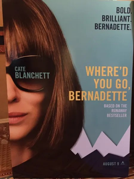 bernadette-poster-cinemacon