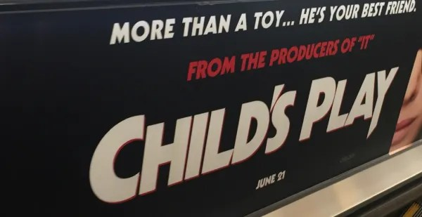 childs-play-escalator-cinemacon