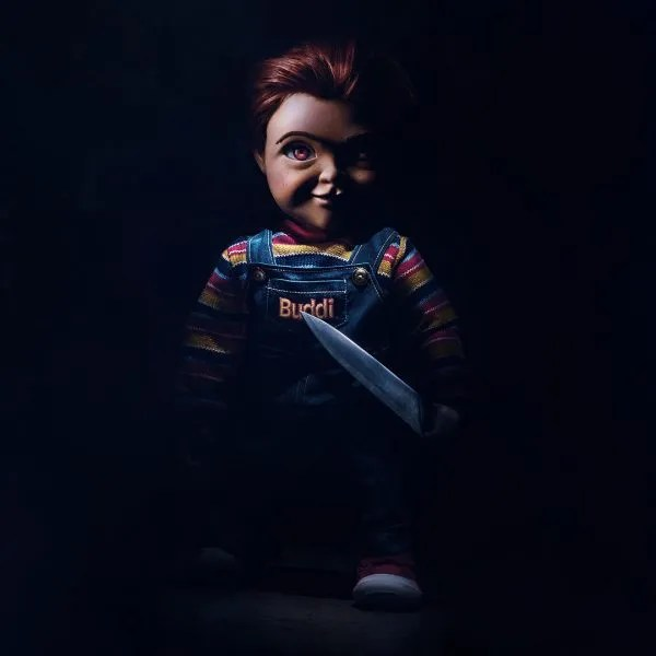 childs-play-reboot-new-chucky-image
