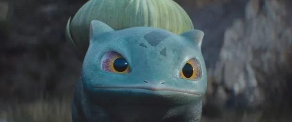 detective-pikachu-bulbasaur