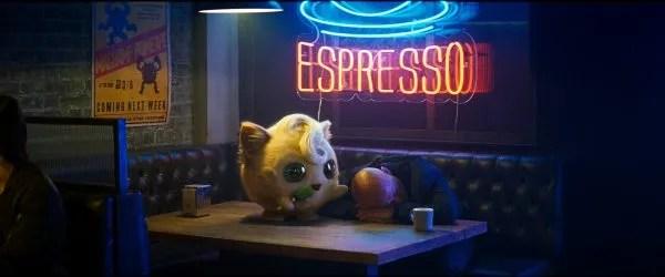 detective-pikachu-jigglypuff