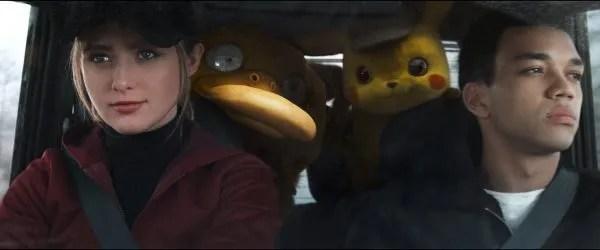 detective-pikachu-kathryn-newton-justice-smith-3