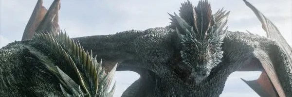 game-of-thrones-season-8-dragons