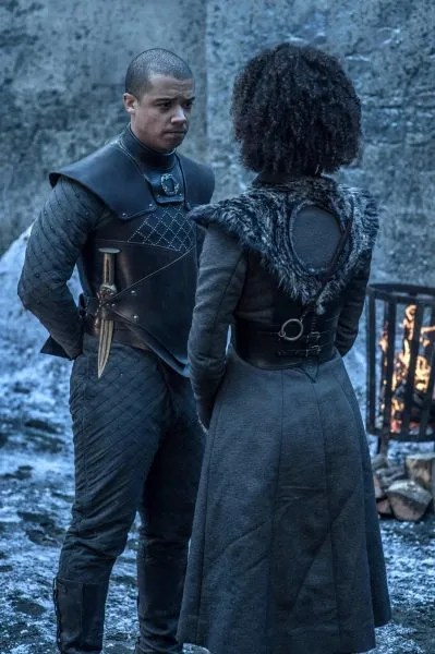 game-of-thrones-season-8-episode-2-images-grey-worm-missandei