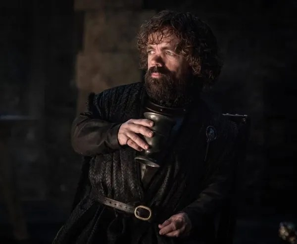 game-of-thrones-season-8-episode-2-images-tyrion
