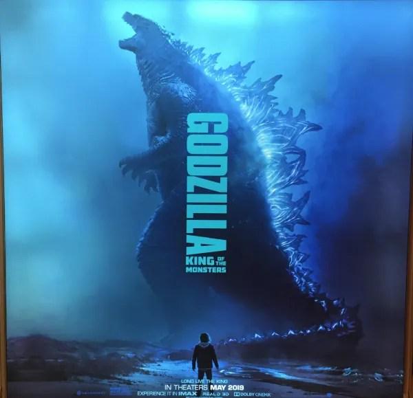 godzilla-poster-cinemacon