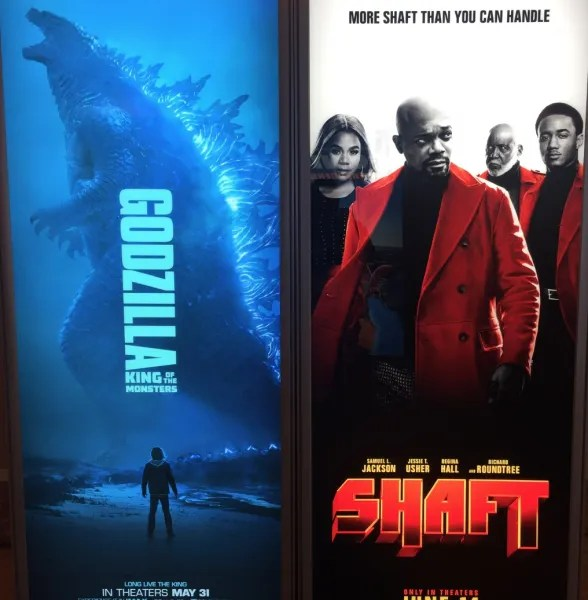 godzilla-shaft-posters-cinemacon