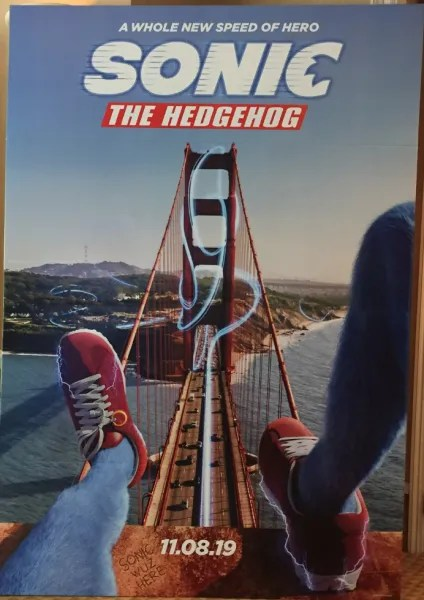 sonic-the-hedgehog-poster-cinemacon