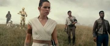star-wars-the-rise-of-skywalker-rey-cast