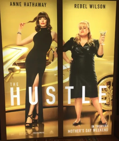 the-hustle-poster-cinemacon