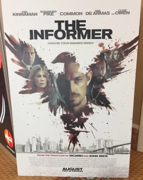 the-informer-poster-cinemacon