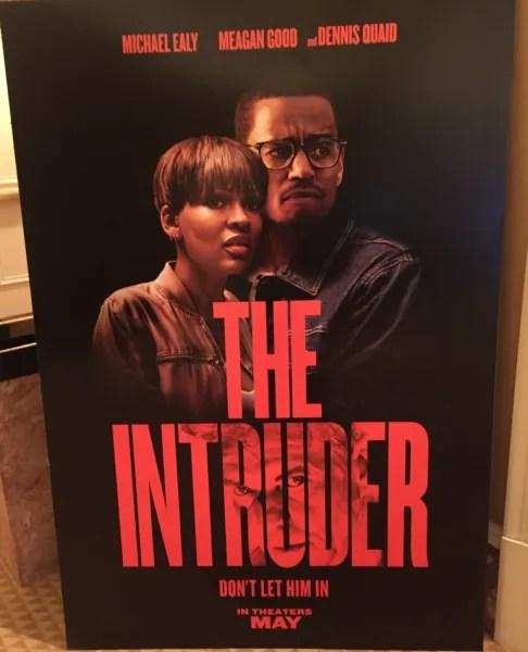 the-intruder-poster-cinemacon