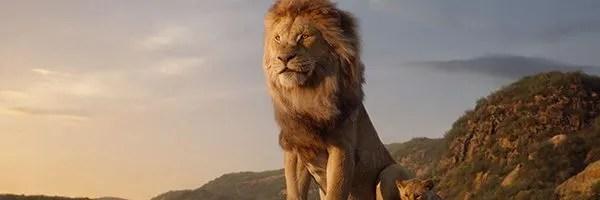 the-lion-king-adult-simba