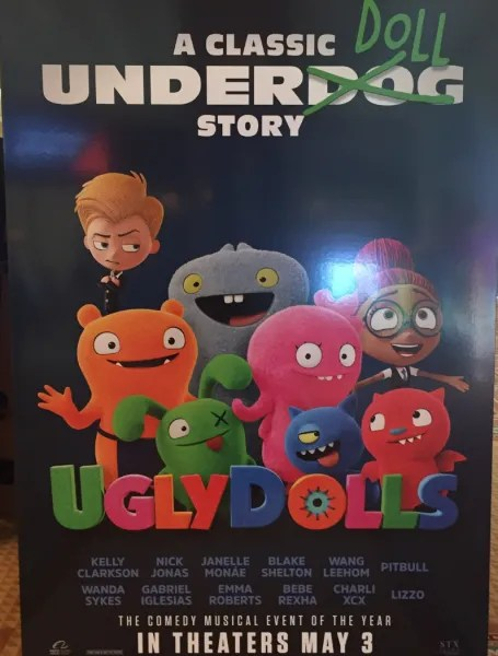 uglydolls-poster-cinemacon