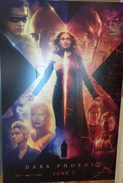xmen-dark-phoenix-poster-cinemacon