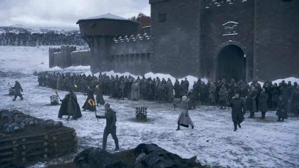 game-of-thrones-season-8-episode-4-images-funeral