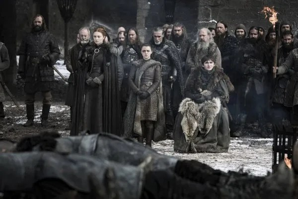 game-of-thrones-season-8-episode-4-maisie-williams