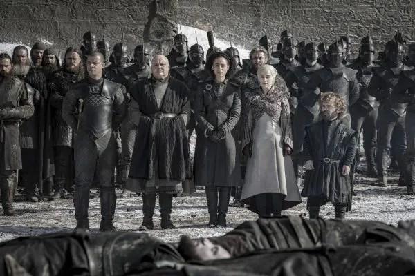 game-of-thrones-season-8-episode-4-peter-dinklage