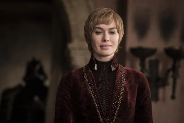 game-of-thrones-season-8-episode-5-image-3